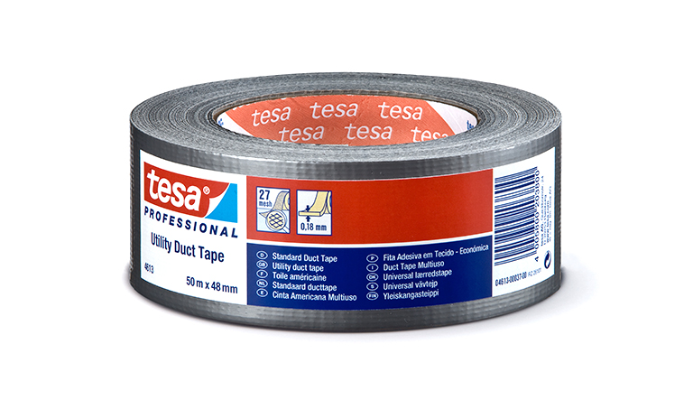 cinta-duc-tape