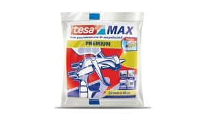 tesa-max
